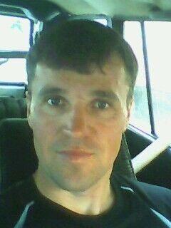 Фото мужчины Олег, Астана, Казахстан, 44