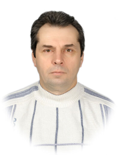 Фото мужчины Александр, Ноябрьск, Россия, 53
