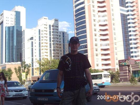 Фото мужчины Timur, Алматы, Казахстан, 30