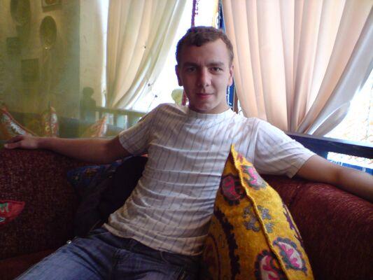 Фото мужчины Саша, Малаховка, Россия, 29