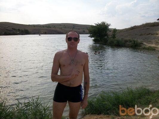 Фото мужчины zarip, Шахтерск, Украина, 48