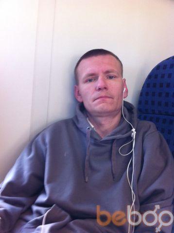 Фото мужчины alex23, Ansbach, Германия, 37