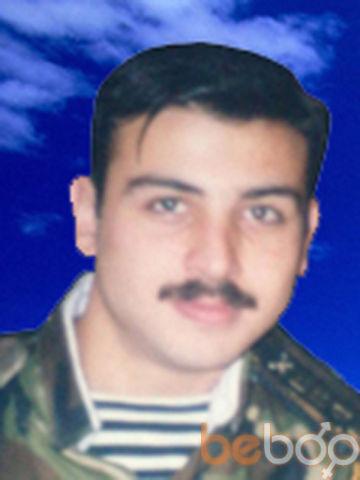 Фото мужчины Miron79, Сумгаит, Азербайджан, 38