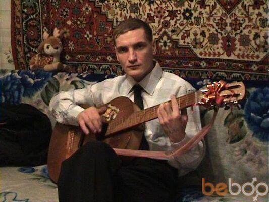 Фото мужчины павелприв, Кострома, Россия, 40