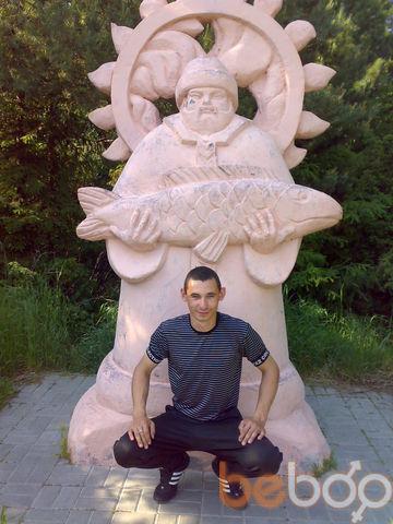 Фото мужчины korchik, Урай, Россия, 30