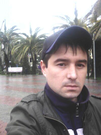 Фото мужчины Денис, Сочи, Россия, 33