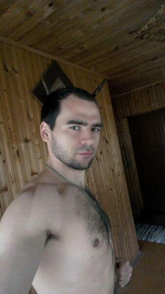 Фото мужчины Nikolai, Ступино, Россия, 30
