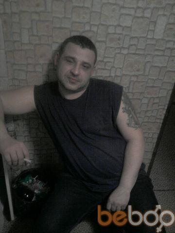 Фото мужчины alex, Гомель, Беларусь, 44