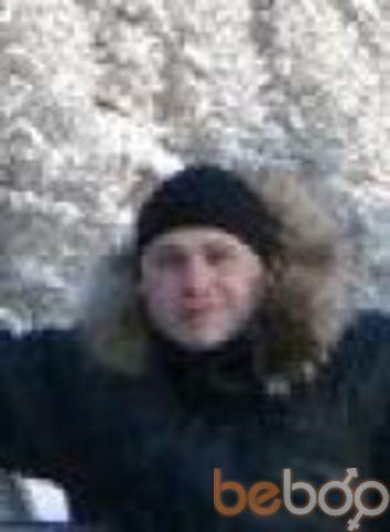 Фото мужчины макс, Жодино, Беларусь, 44