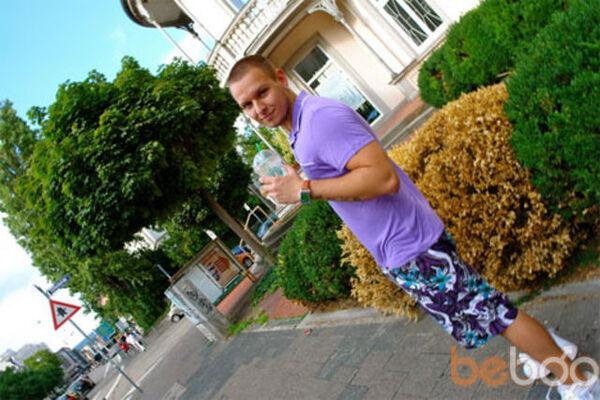 Фото мужчины ХАЧУ СЕКСА, Харьков, Украина, 25