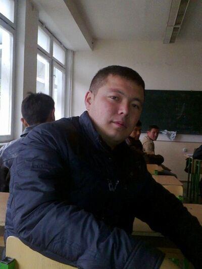 Фото мужчины Bekmurat, Астана, Казахстан, 31