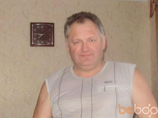 Фото мужчины iura5555555, Донецк, Украина, 57