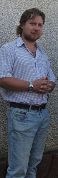 Фото мужчины Dima, Душанбе, Таджикистан, 37