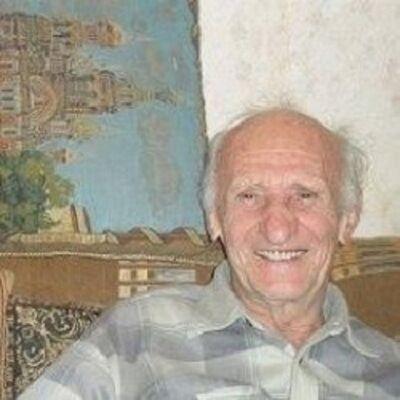 Фото мужчины Леонид, Волжский, Россия, 70