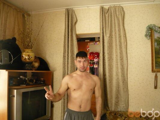 Фото мужчины jeka, Артем, Россия, 33