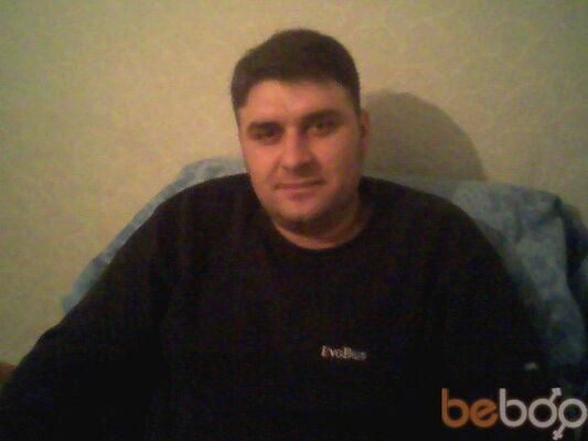 Фото мужчины disant_555, Жезказган, Казахстан, 35