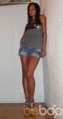 Фото девушки Milana, Тирана, Албания, 25