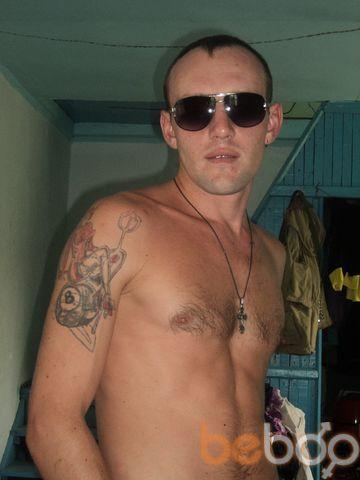 Фото мужчины хаттаб, Рязань, Россия, 34