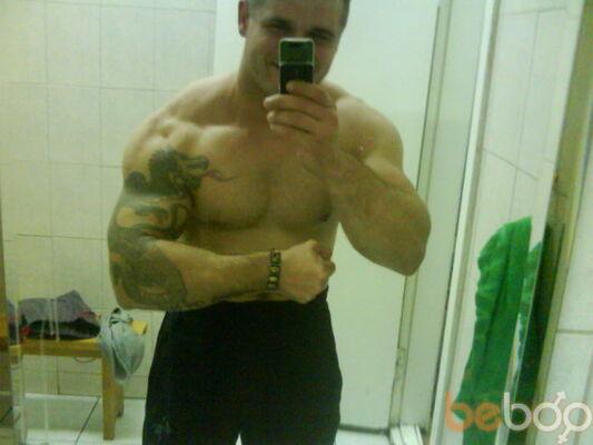 Фото мужчины расс, Симферополь, Россия, 37