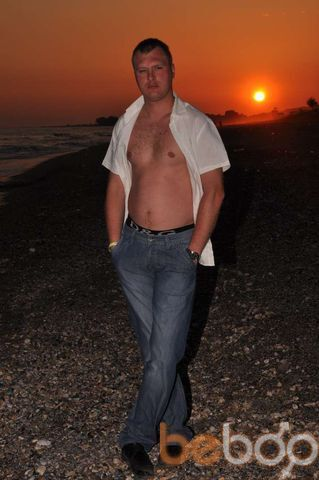 Фото мужчины Zorro, Магнитогорск, Россия, 34