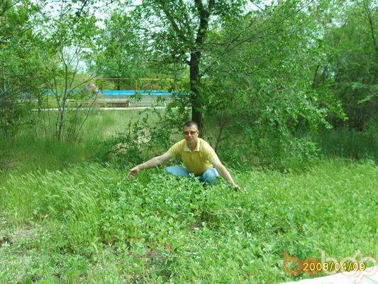 Фото мужчины 00000, Актау, Казахстан, 46