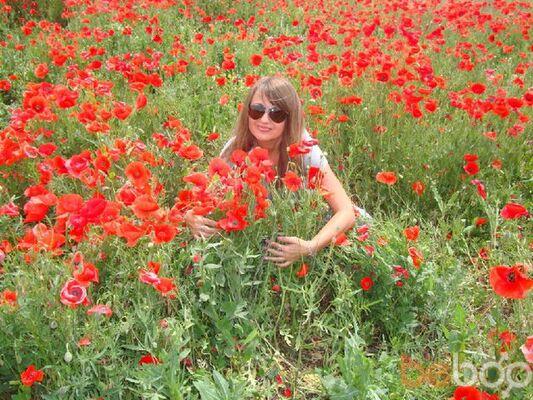 Фото девушки Viktoria, Одесса, Украина, 41