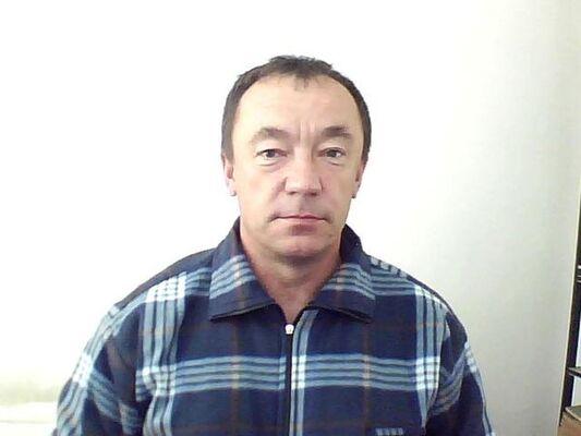 Фото мужчины Сергей, Ачинск, Россия, 57