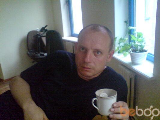 Фото мужчины ass predator, Минск, Беларусь, 42