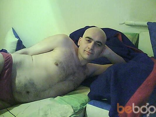 Фото мужчины bigmanyunya, Киев, Украина, 38