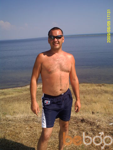 Фото мужчины serg, Самара, Россия, 45