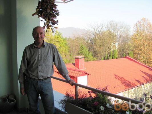 Фото мужчины rik12, Владикавказ, Россия, 55
