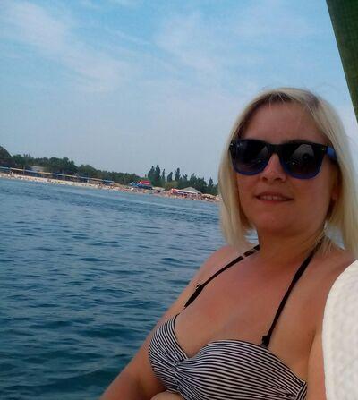 Фото девушки Наташа, Житомир, Украина, 28
