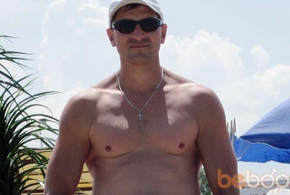 Фото мужчины Джокер, Гомель, Беларусь, 46