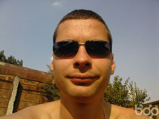 Фото мужчины nazarpasha, Фастов, Украина, 34