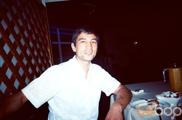 Фото мужчины romeo, Сочи, Россия, 30