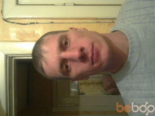 Фото мужчины Николай, Ангарск, Россия, 34