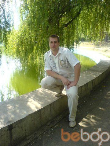 Фото мужчины Denitof, Одесса, Украина, 38