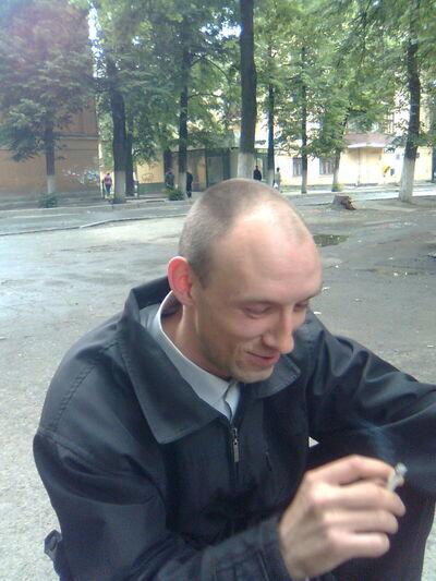 Фото мужчины вадим, Екатеринбург, Россия, 38