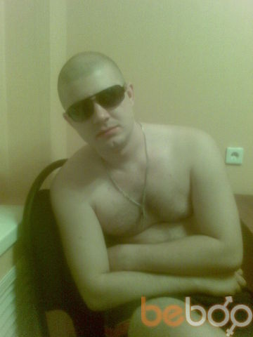 Фото мужчины braung, Павлодар, Казахстан, 27