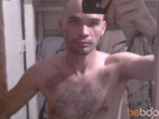 Фото мужчины BERT, Уфа, Россия, 35