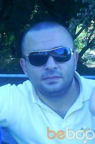 Фото мужчины LOVERS, Ереван, Армения, 38