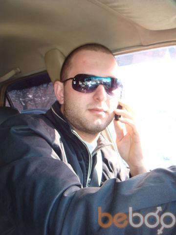 Фото мужчины АРТУР, Алматы, Казахстан, 29