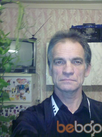 Фото мужчины maikl, Мурманск, Россия, 37