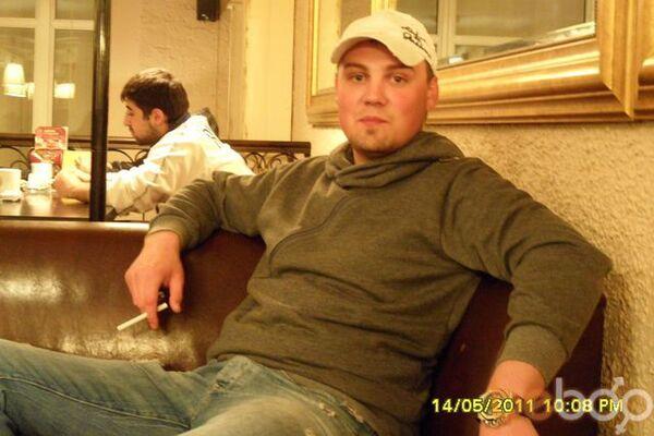 Фото мужчины Anton, Новосибирск, Россия, 31