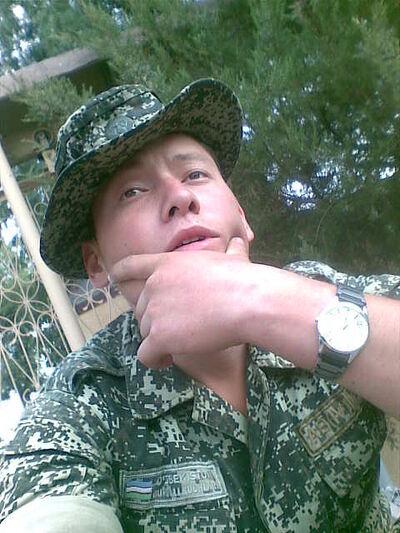 Фото мужчины DAVRON, Ташкент, Узбекистан, 26