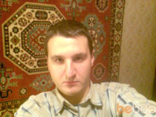 Фото мужчины Ifaliuk, Донецк, Украина, 34
