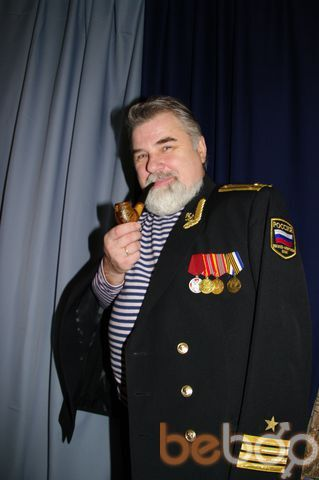 Фото мужчины egik, Воронеж, Россия, 56