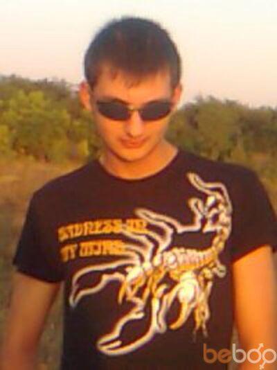 Фото мужчины Arman, Тихорецк, Россия, 26