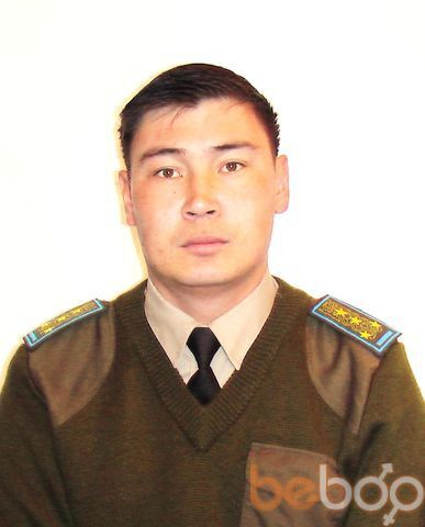 Фото мужчины karate, Жаркент, Казахстан, 37
