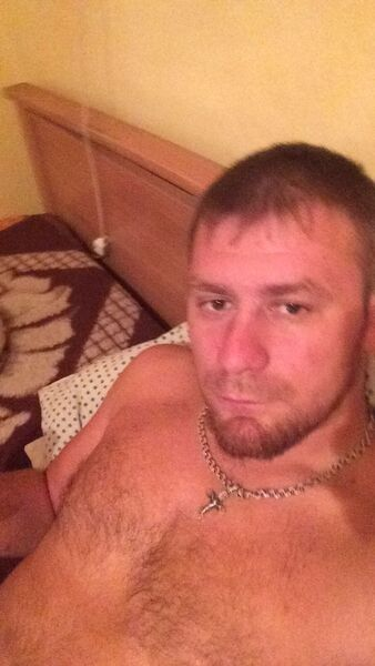 Фото мужчины стасян, Владивосток, Россия, 29